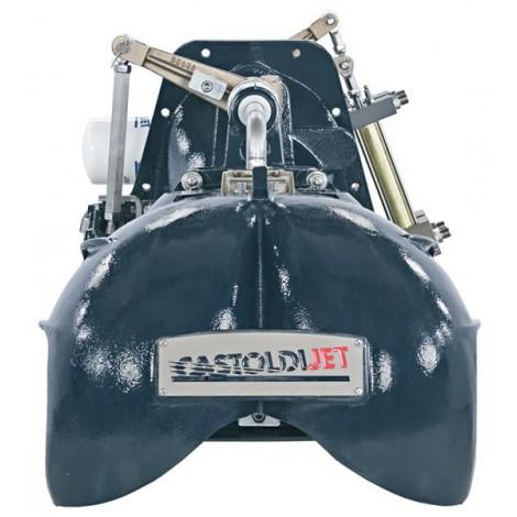Castoldi Jet