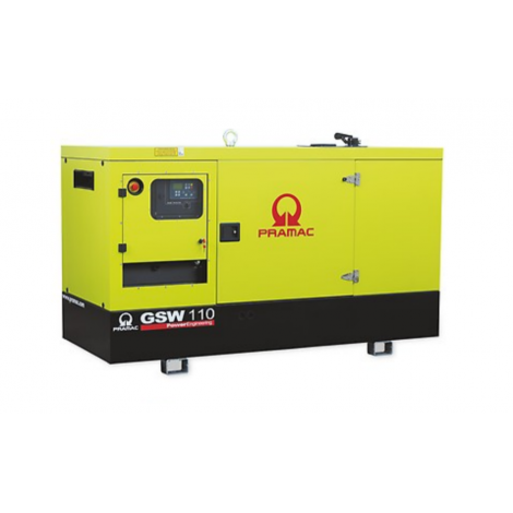 GSW110P KW 88