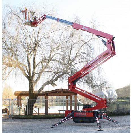 Lightlift 2010
