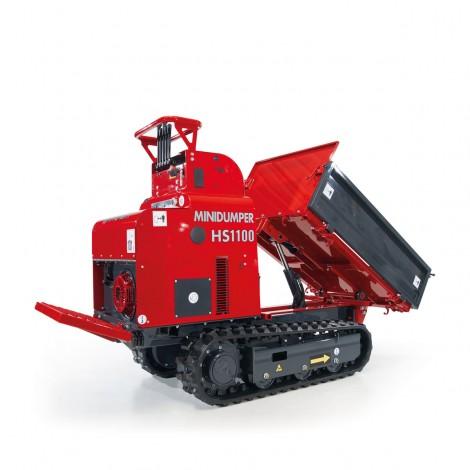 HS1100