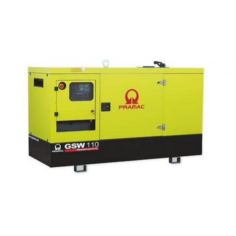 GSW 110 P