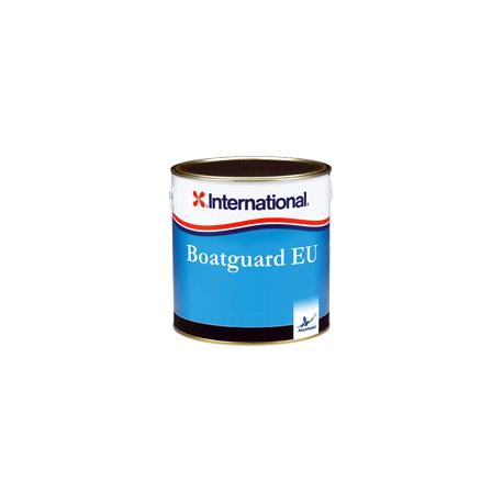 Boatguard