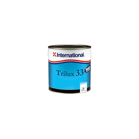 Trilux 330
