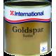 Goldstar Satin