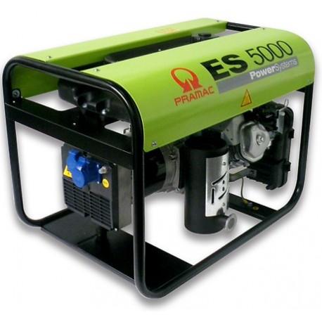 ES5000 MF