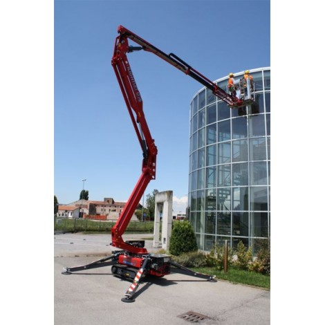 Lightlift 1775