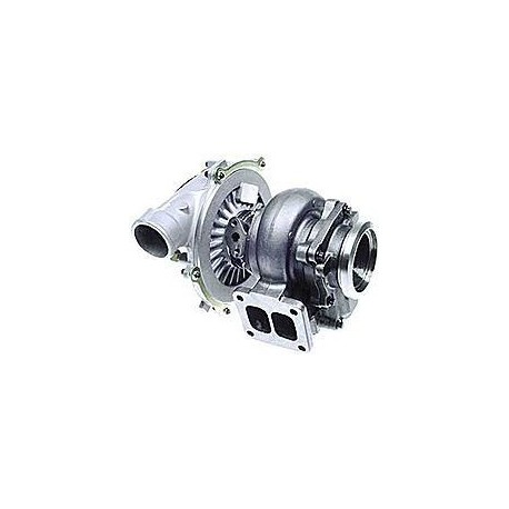 TURBINA IVECO - CURSOR 10 -E3 504255233