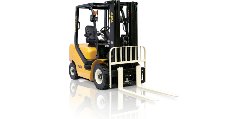 Diesel Fino a 35 q.li